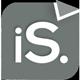 iSuite Expert